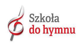 Szkoła do Hymnu post thumbnail