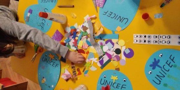 Międzynarodowy Dzień Praw Dziecka post thumbnail